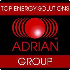 ADRIAN GROUP je svetski poznati proizvođač energetskih sistema