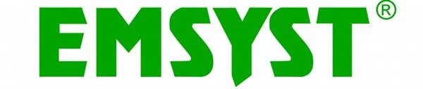 EMSYST spol. s.r.o. je slovačka tehnološka firma sa 23-godišnjom istorijom
