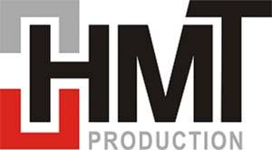 HM TRANSTECH S.R.O. je porodična firma koja se bavi razvojem, proizvodnjom i prodajom mašina za preradu metala