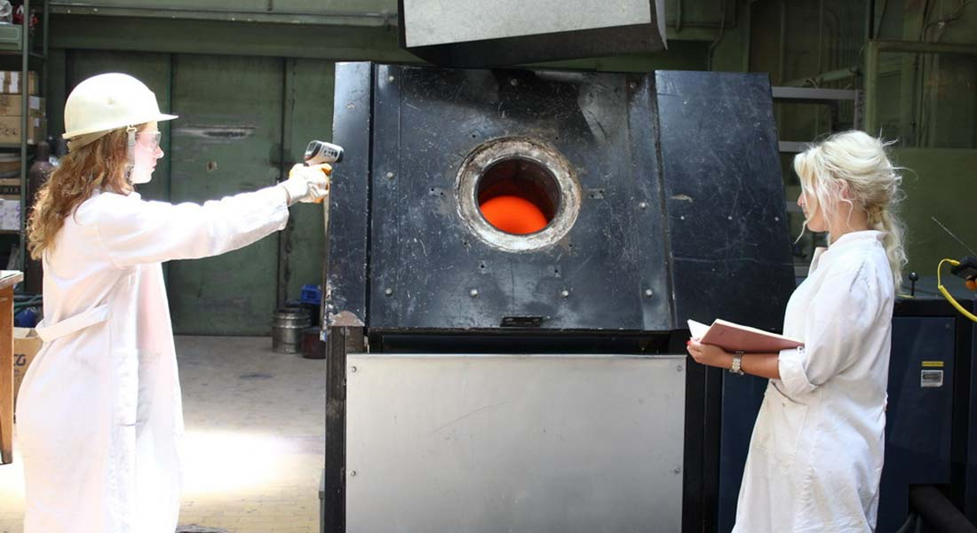 Tehnološko-metalurški fakultet i Inovacioni centar TMF-a