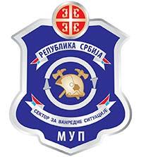 MUP SVS