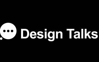 Namestaj 2016 Design Talks