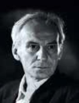 Bogdan Slavica, poznati arhitekta iz Beograda i jedan od osnivača studija ARTEFACT u Riminiju