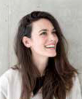 Dijana Novaković, studio Autori