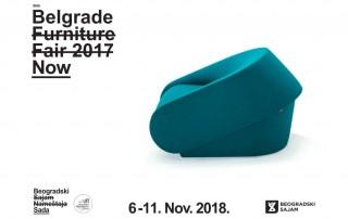 Furniture Fair 2018
