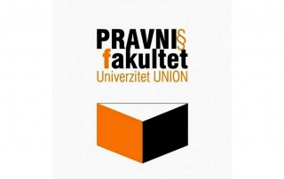 Profesor Momčilo Grubač – prva specijalizovana pravna knjižara na Balkanu