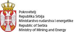 Ministarstvo rudarstva i energetike