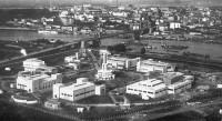 sajam 1937