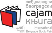 Belgrade Book Fair