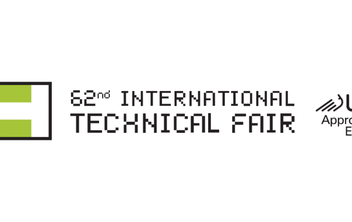 International Technical Fair
