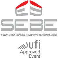 Sajam gradjevinarstva - SEEBBE