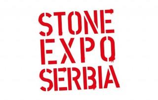 Stone Expo Serbia