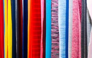 Sajam tekstila počinje 1. marta