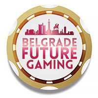 Total Future Gaming Belgrade