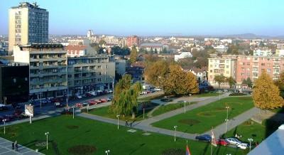 Kragujevac
