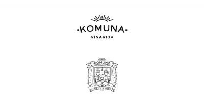 Vinarija Komuna