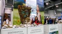 Promovisane lepote Zlatibora