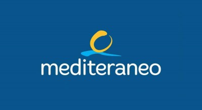 Turistička agencija Mediteraneo