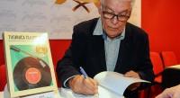 """Knjiga """"Tvornica glazbe - priče iz Dubrave"""" donela lepa sećanja i nostalgiju"""