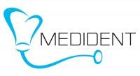 Medicine and Dental Medicine Fair - Medident