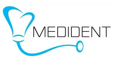 Sajam medicine i stomatologije - Medident