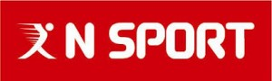 n-sport