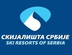 skijalista-srbije