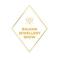 Balkan Jewellery Show