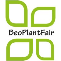 Beoplant