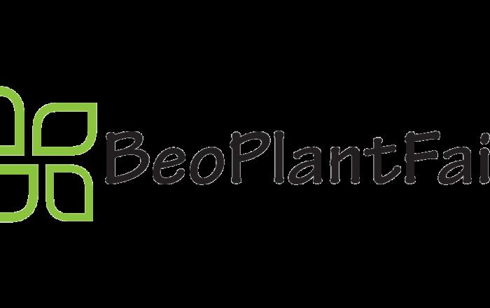 BeoPlantFair