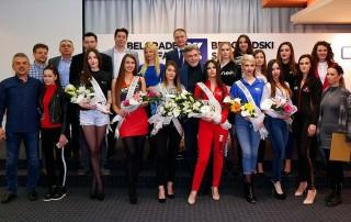 Automobilski forum dodelio nagrade najuspešnijima