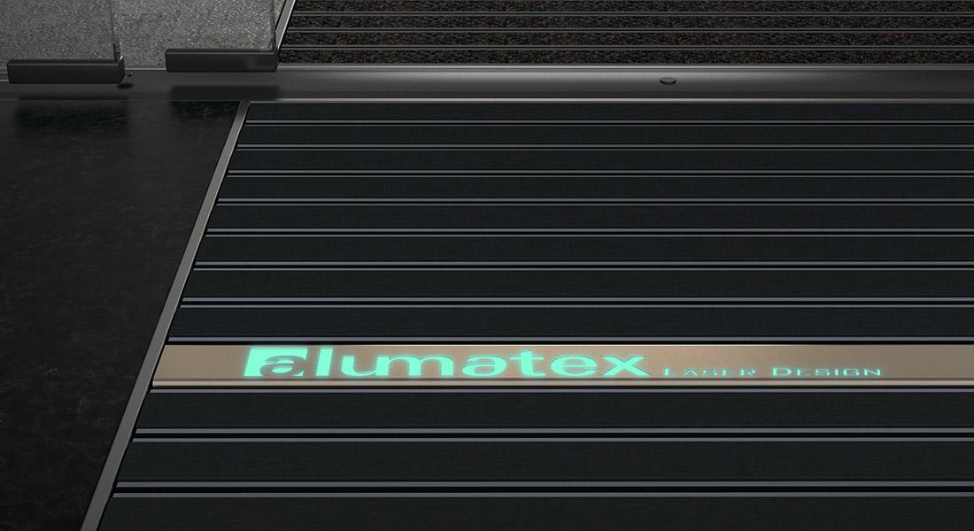 Alumatex - Ratkapne, patosnice, alat, autokozmetika...