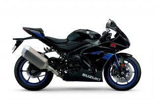 Euro Sumar - Suzuki motori
