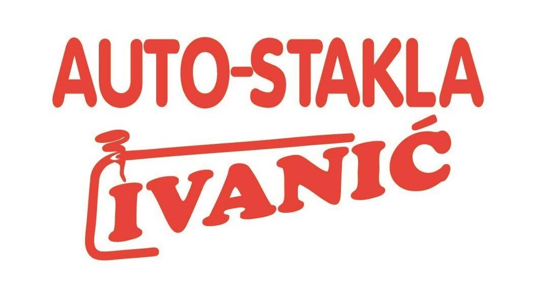 Auto stakla Ivanić