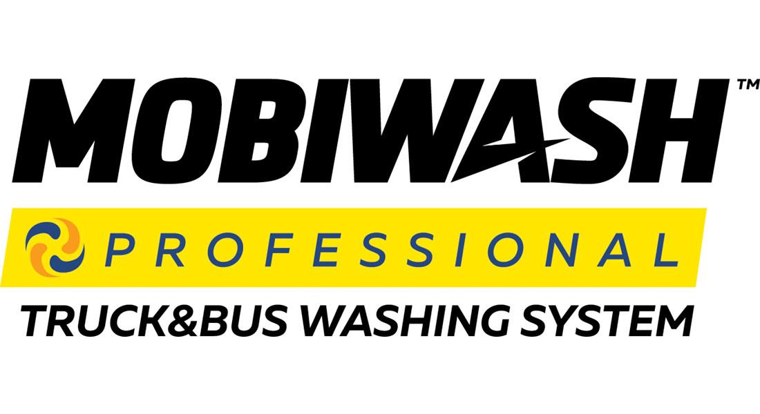 Mobiwash - ekonomično čišćenje