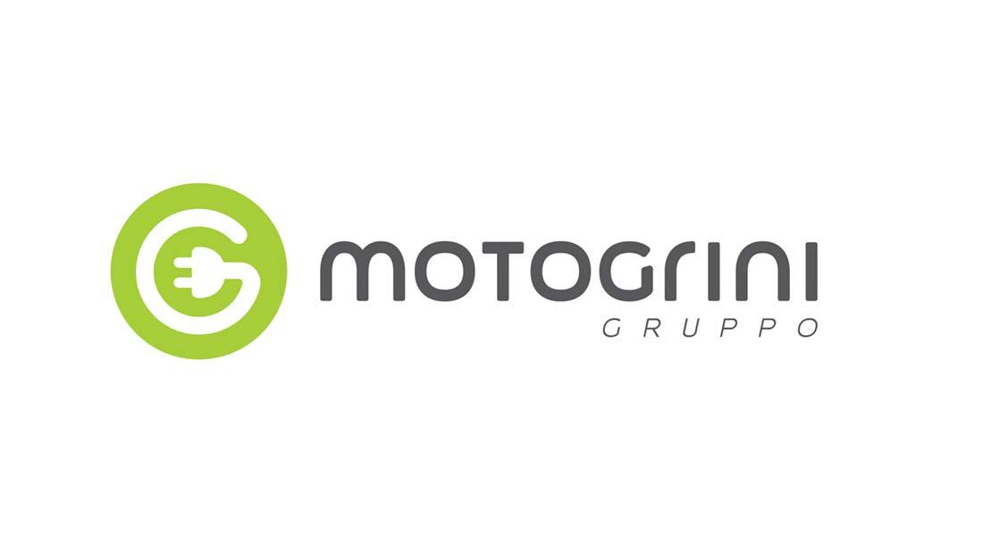 Motogrini - Električni skuteri i svetski patenti