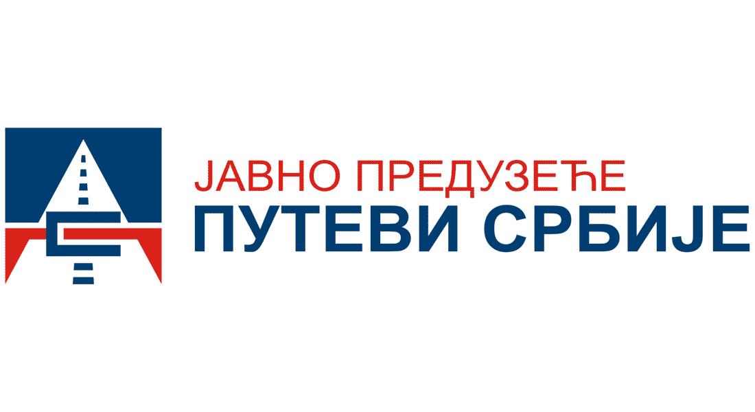 JP Putevi Srbije