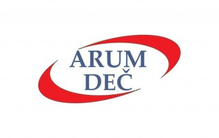 ARUM DEČ d.o.o. - partner in more profitable production