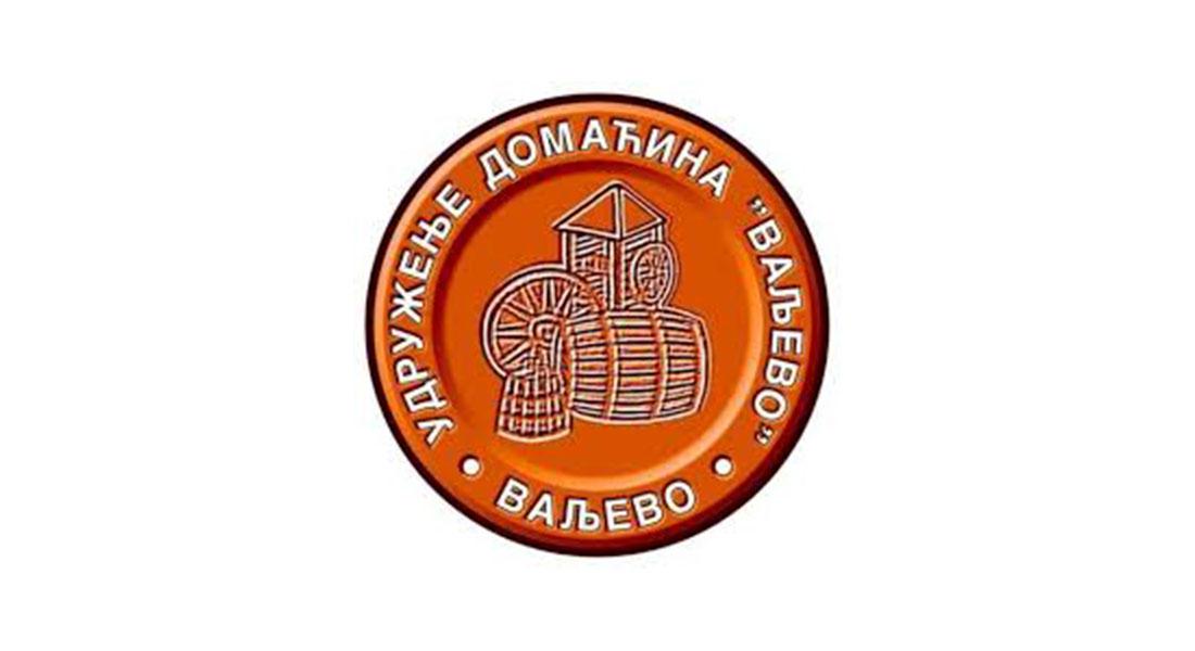 Valjevo Host Association