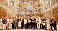 Godišnja skupština CEFA