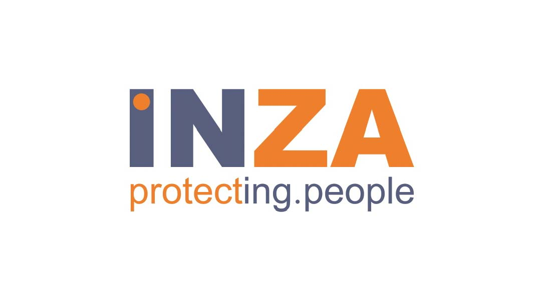 Inza Protecting People