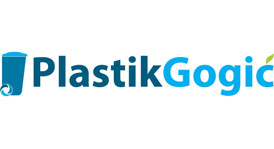 Plastik Gogić