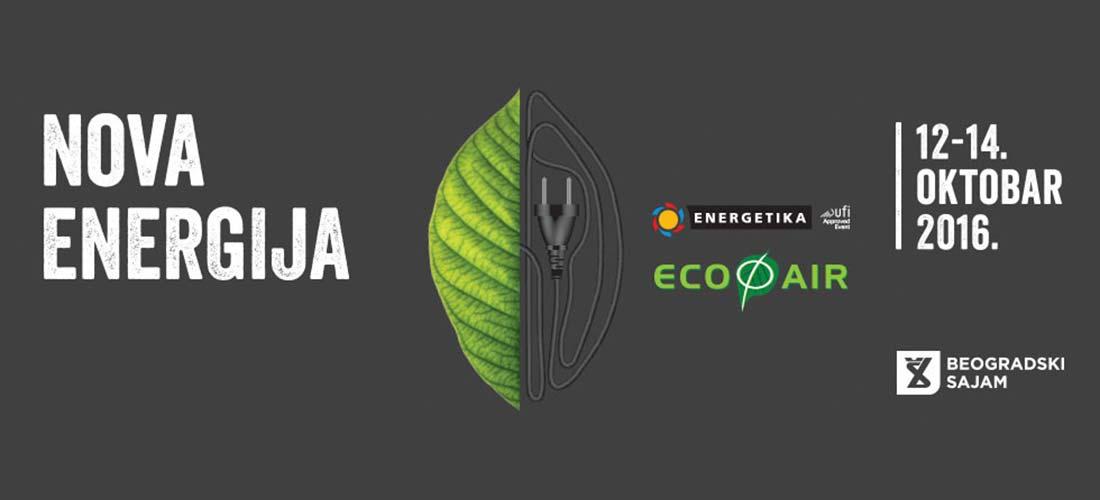 Energetika i Ekologija 2016.