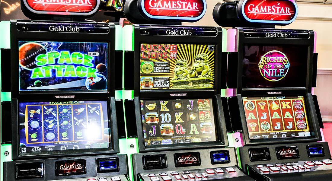 Total Future Gaming BelgradeTotal Future Gaming Belgrade