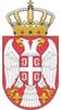 Grb Republike Srbije