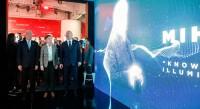 Kina i 17 evropskih zemalja na Beogradskom sajmu