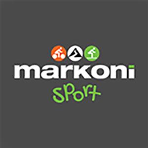 markoni-sport