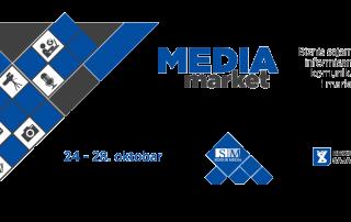 Медиа Маркет 2018.