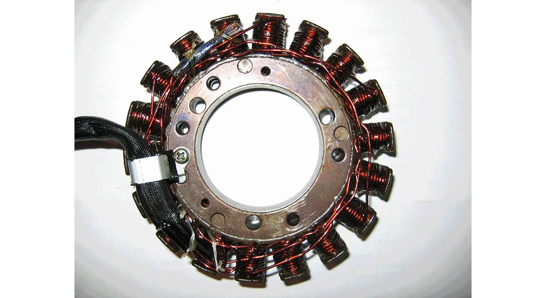 AKTIV 2000