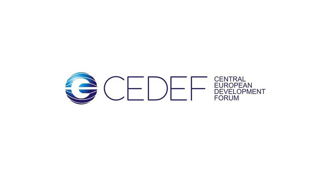 Central European Development Forum
